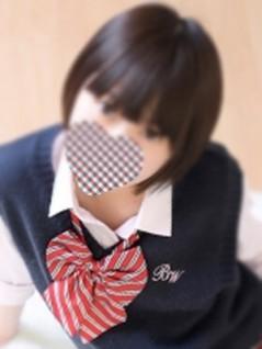 清楚系-岐阜風俗嬢