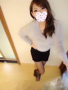 ☆新人☆-岐阜風俗嬢
