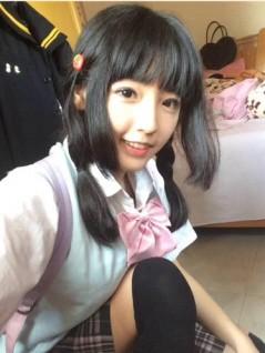 スタイル◎イマドキ娘-岐阜風俗嬢