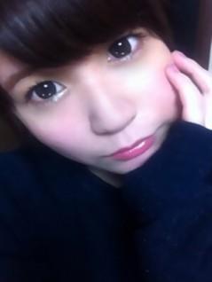 可愛い系-岐阜風俗嬢