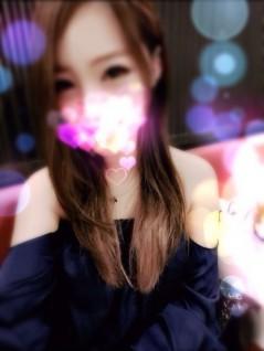 キューティー小動物系-岐阜風俗嬢